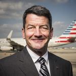 Aviation director expects new airport deal will be more lucrative