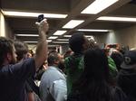 Boston approves Jamaica Plain, Roxbury plan over loud protests
