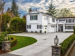 Patti Payne's Cool Pads: The Hamptons meet Bel Air as $4.4M Medina manse hits the market