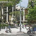 Bikeshare Hawaii names Secure Bike Share financing and operating partner