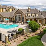 New York investment firm buys another Denver-area apartment complex