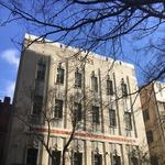 Need new office space? City incentivizes businesses in historic buildings