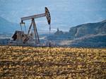 Denver energy company makes $160 million Texas oilfield purchase