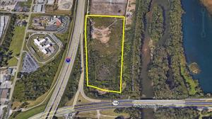 Property Spotlight: RARE DEVELOPMENT LAND OFF I-71!