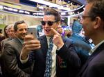Snap success may tempt others to IPO — and to copy how it did it