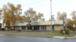 Property Spotlight: RETAIL STRIP CENTER ON E MAIN STREET!