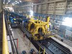 IN VIDEOS: Technology used in steel pipe-making at ACIPCO