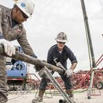 First quarter results show rebound in San Antonio energy sector