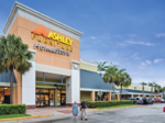 Pinecrest company acquires Kendall shopping center for $38M