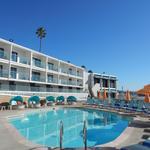 Santa Cruz Dream Inn gets multimillion-dollar update, adds local touches (photos)