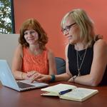 Digital marketing firm that grew out of Price Chopper expands with national client