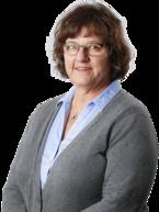 Carolyn Tribble Greer