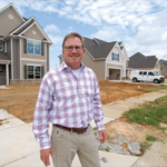 AV Homes to buy North Carolina building company for $50M