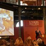 Union College planning $100 million project