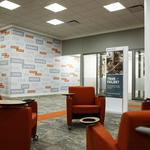 Take a look inside: PNC Bank merges two downtown Louisville offices into one