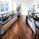 Brilliant Earth opening first D.C. store, Eloquii launches pop-up and more new retail news