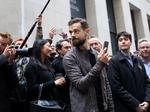 Square trims losses more quickly than expected