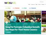 Ohio State sells Portsmouth-area TV station to FCC – raising $8.8M for WOSU