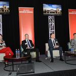 ​Osceola leaders: Smart sensors, resorts and training programs to generate more jobs