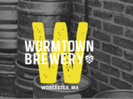 Worcester's Wormtown Brewery plans massive expansion