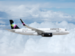 Volaris launches nonstop flights between Milwaukee and Mexico
