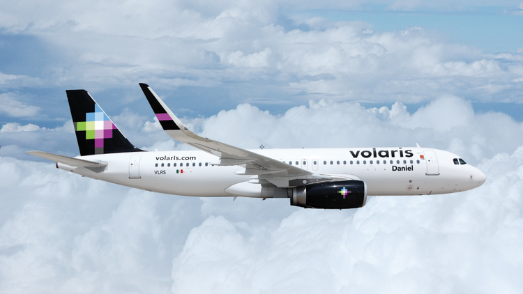 Volaris Airlines Cheap Flights. Volaris is Mexico's largest low cost carrier airline. Its first flight took wing in , under the name of Vuela Airlines; since then it has grown to become Mexico's second largest airline. It codeshares with Southwest Airlines and now owns the subsidiary Volaris Costa Rica.