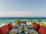 Who owns vacation rentals in Hawaii?