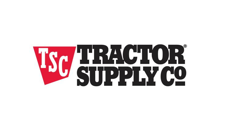 Tractor Supply Co  sued for selling hydraulic fluid that