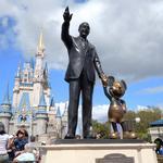 Disney/Fox deal will be transformative for the entire media/theme park company