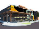 Breakside's Slabtown location set to open doors today