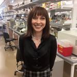 New Wistar-led research consortium looks to advance startups