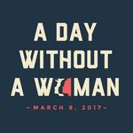 Politics: Critics call women's strike confusing, counterproductive