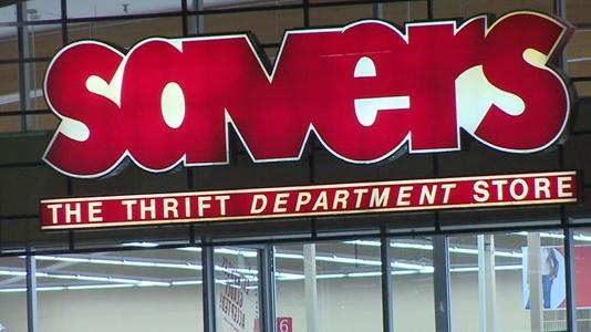 6413445d59e 9News  Savers thrift store chain closing all Colorado locations (Video) -  Denver Business Journal