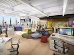 Comcast NBCUniversal opening Atlanta startup accelerator,