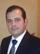 Robert C. Martinez P.E.