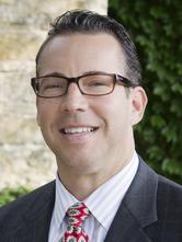 Christopher M. Gibbons