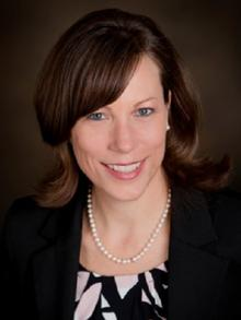 Beth Myers, MSW