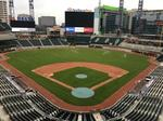 Another Alabama company helps Atlanta Braves' new home near completion (SLIDESHOW)