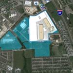 Brooks City Base enlists development partner, kicks off plans for 75-acre industrial park
