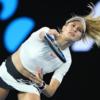 Bouchard to face Grand Slam champion Williams in Atlanta