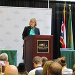 4 key issues facing Wright State, and what its new leader brings to the table
