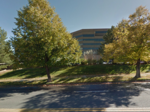 Centennial office building sells for $63 million