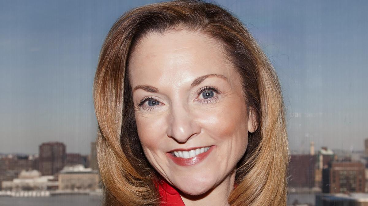 ernst young makes history new head of boston office ernst young makes history new head of boston office boston business journal