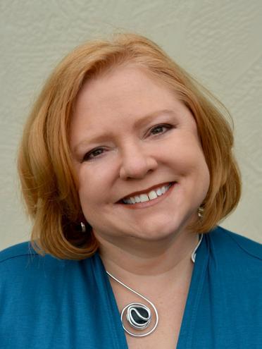 Deborah Marsden