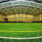 Soul sign practice facility deal with South Jersey sports complex