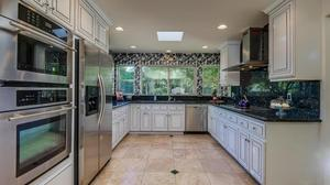 Beautiful NE Scottsdale Custom Home on Private 1.1 Acre Lot