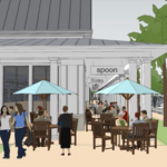 Construction to start on high-end $20M Windermere shopping plaza