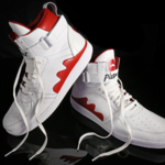 A step forward for pizza: Meet the shoes that order Pizza Hut (Video)