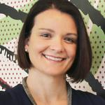 A logical HR process? CEO Anna Steffeney says it's possible