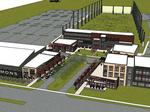 Ballpark Commons land deal in Franklin endorsed by County Board committee